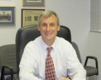 Law Office of Todd J. West